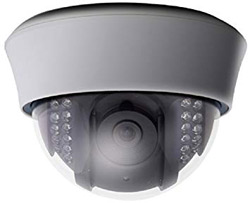 Dome Camera System