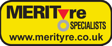 Electrician for Merityre Specialists