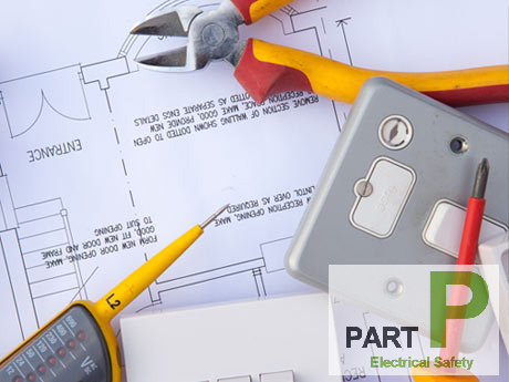 Electrical contractors high Wycombe