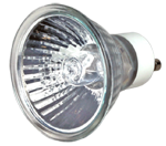 Replace halogen lighting with LED lighting in High Wycombe and surrounding areas
