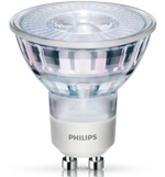 led lamps beaconsfield
